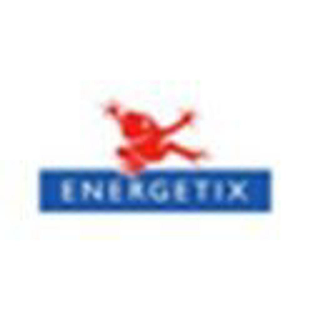 Slika za kategorijo Energetix magnetni pripomočki