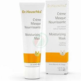 Slika Dr. Hauschka vlažilna maska, 30 mL