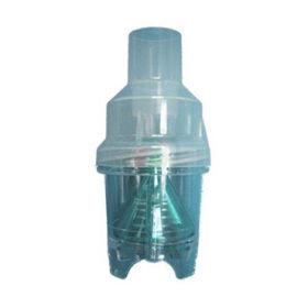 Slika Medikoel razpršilnik za inhalatorje