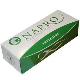 Slika Napro krema z ekstraktom divjega jama, 60 g