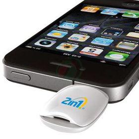 Slika 2in1 Smart set za kontrolo sladkorja, 1 komplet