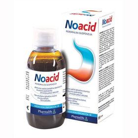 Slika NoAcid peroralna suspenzija, 200 mL
