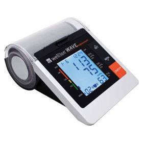 Slika Wellion Wave Professional nadlaktni merilnik krvnega tlaka, 1 set