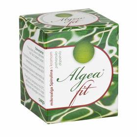 Slika Algea Fit, 45 tablet
