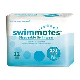 Slika Swimmates plavalne plenice - različne velikosti