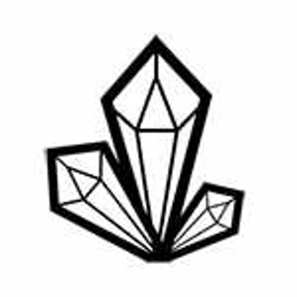 Slika za kategorijo Kristalno magnetni izdelki