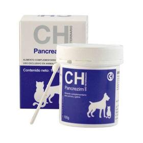 Slika Pancreazim encimi za pse in mačke, tablete ali prah