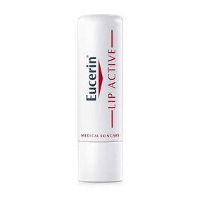 Slika Eucerin Lip Aktiv balzam za nego ustnic,  4.8 g