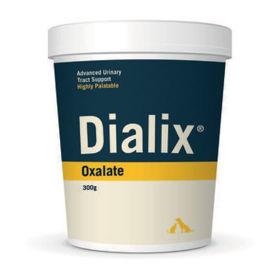 Slika Dialix Oxalate za pse in mačke, 300 g prahu