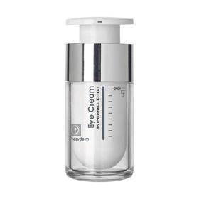 Slika Frezyderm Anti-Wrinkle Eye Cream krema za okoli oči proti gubam, 15 mL
