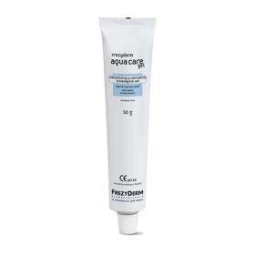 Slika Frezyderm Aqua Care vaginalni gel, 50 g